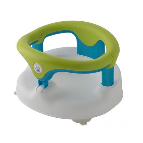rotho  Anneau de bain Vert Siège de bain Rothos'utilise dans toutes... par LeGuide.com Publicité
