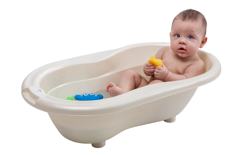 Baignoire Bébé Top Rotho Babydesign 200010100 Magasin De