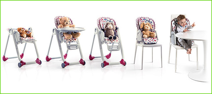 CHICCO 05079336910000 : Mode bebe : Baby shop in France with