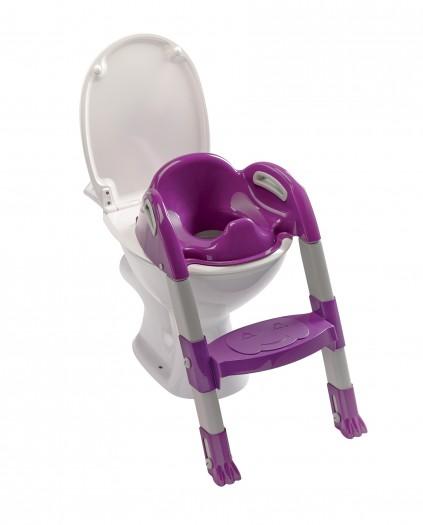 pot d 39 apprentissage 3 en 1 violet sb 789 fr magasin de. Black Bedroom Furniture Sets. Home Design Ideas