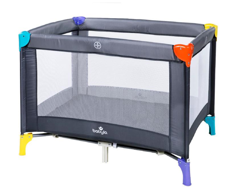 lit parapluie mini alpha babylo alpha18 mode b b sp cialiste des poussettes et landau si g. Black Bedroom Furniture Sets. Home Design Ideas